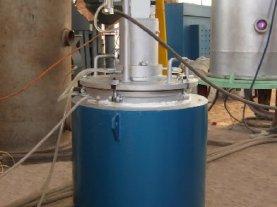 <b>小型气体氮化炉</b>